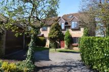 5 bedroom Detached house in Streeters Close...