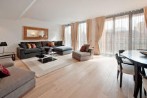 2 bed Flat in Brompton Road...
