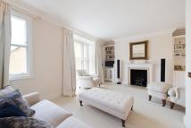 3 bed home in Charles II Place...