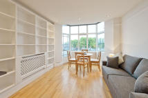 1 bedroom Flat to rent in Gray's Inn Road...