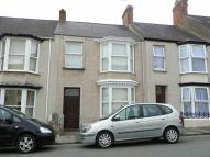 Town House for sale in Argyle Street...