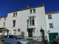 6 bed Town House in Main Street, Pembroke...