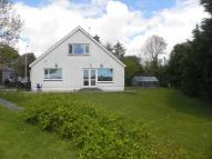 3 bedroom Detached property for sale in Bush Hill, Pembroke