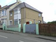 Terraced property for sale in Treowen Road...