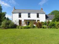 4 bedroom Detached property in Golden Lane, Pembroke