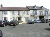18 bed End of Terrace house in East Back, Pembroke