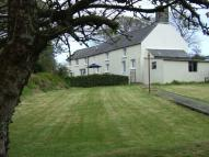Cottage for sale in Freshwater East, Pembroke