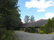 Cottage for sale in West Grove Lane...