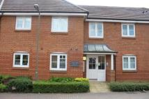 2 bed Apartment to rent in Tylehurst Drive...