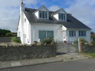 Detached Bungalow in Harbour Village...