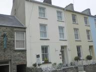 property for sale in Nun Street, St Davids, Pembrokeshire