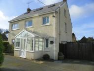 5 bed Detached home in St Davids Road...