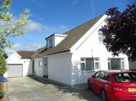 4 bed Detached home in Clos Y Bigney, FISHGUARD...