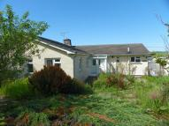 5 bedroom Detached Bungalow for sale in Feidr Brenin, Newport...