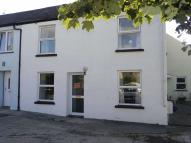 Ashdale Terraced property for sale