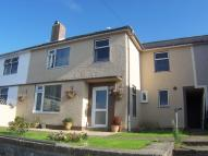 4 bedroom semi detached house for sale in Garn Fawr, FISHGUARD...