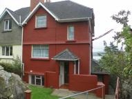 5 bed semi detached house in New Hill Villas...