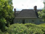 6 bedroom semi detached house for sale in New Hill Villas...