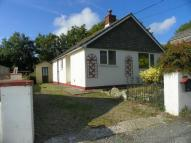 Detached Bungalow in Stop and Call, Goodwick
