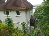 New Hill Villas semi detached house for sale