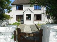 5 bed Detached property for sale in Stop and Call, Goodwick...