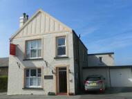 property for sale in Nun Street, St Davids, Pembrokeshire