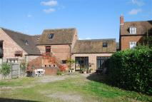 2 bedroom Barn Conversion for sale in Huddlesford Grange Farm...
