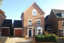 5 bed property in Abnalls Lane, Lichfield...