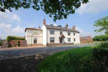 5 bedroom property for sale in Fisherwick Road...