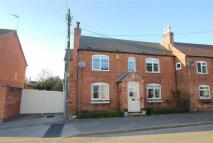 Mill Street Detached house for sale