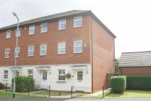 End of Terrace home for sale in Rogerson Road, Fradley
