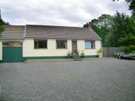Detached Bungalow in Crundale, Crundale...