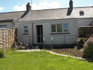 Terraced home in Brick Terrace...