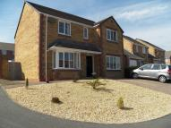 3 bed Detached property to rent in Glenfields Road...