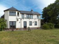 4 bedroom Detached home to rent in Jason Road, Pembroke