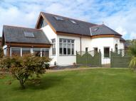 Detached Bungalow for sale in Grove Place...