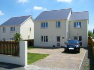 4 bed Detached home in The Ropewalk, Hakin...