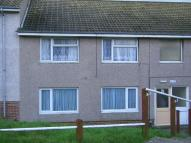 Flat for sale in Howarth Close...