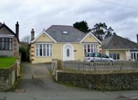 Detached Bungalow for sale in Steynton Road...