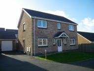 Detached property for sale in Skomer Drive...