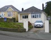 3 bed Detached Bungalow for sale in Steynton Road...