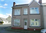 Detached property for sale in Starbuck Road...