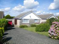 Detached Bungalow for sale in Silverstream Drive...