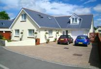 4 bedroom Detached Bungalow in The Glades, Rosemarket...