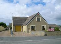 4 bed Detached home in George Street...