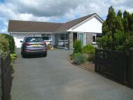 Detached Bungalow for sale in Neyland Road, Steynton...