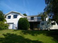 Detached house for sale in Neyland Vale, Neyland...