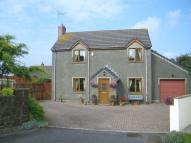 3 bed Detached home in Penry Point...