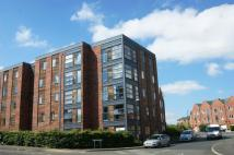 Binding Close Apartment to rent