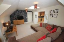 3 bed Penthouse to rent in Cutlers Court...